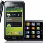 How To Root Samsung Galaxy S GT I9000