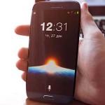 How To Update Samsung Galaxy S4 GT I9500 With XXUBMEA Jellybean 4.2.2 Firmware