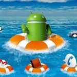 How To Backup Your Android Contacts
