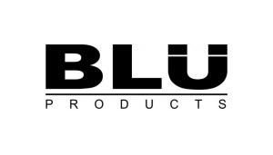 Download BLU USB Drivers