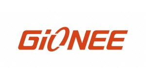 Download Gionee USB Drivers