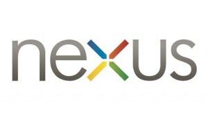 Download Google Nexus USB Drivers