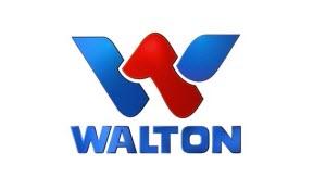 Download Walton USB Drivers