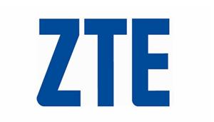 Download ZTE USB Drivers