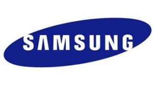 Samsung USB Drivers Download
