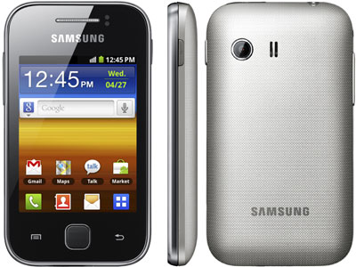 Samsung-galaxy-young-s5360