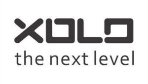 Xolo USB Drivers Download