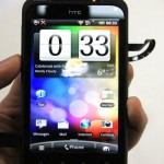 How To Update MIUI V4 Android 4.0.4 ICS On HTC Desire S Smartphone