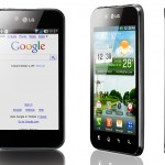 Unroot LG Optimus Black P970 Smartphone – Easy Tutorial