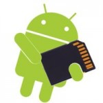 How To Move The Apps To The Memory Card In An Android Phone