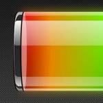 How To Show Battery Level As A Percentage On Android Phones
