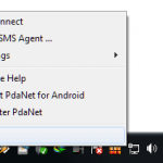 Tutorial To Install USB Driver On Any Android Device