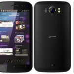 Tutorial To Update Micromax Canvas 2 With JellyBean 4.1.1 Manually