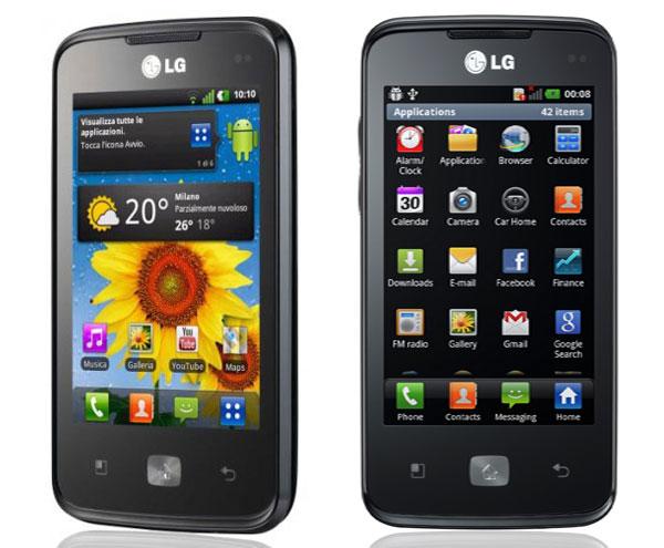 Root-LG-Optimus-Hub-E510