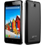 How To Root Micromax Canvas Viva A27