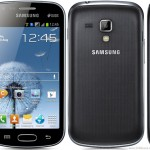 How To Update Samsung Galaxy S Duos-S7562 With Android 4.2.2 Jellybean