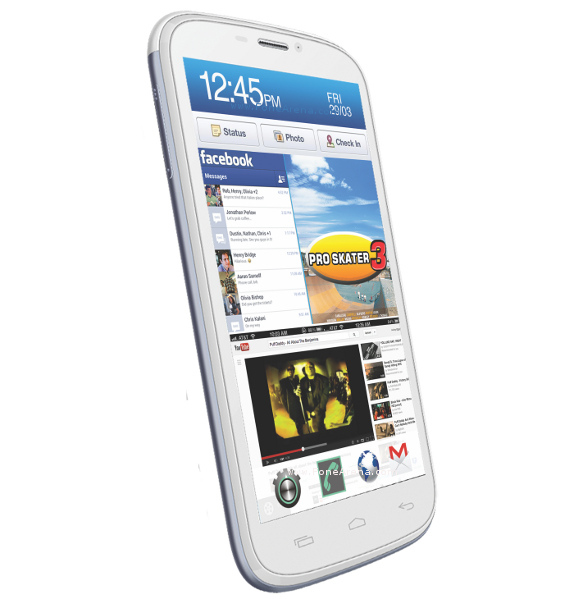 Celkon-A119Q-Signature-HD