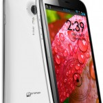 How To Root Micromax Canvas HD & Install CWM Recovery