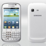How To Root Samsung Galaxy Chat GT-B5330 Smartphone