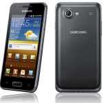 How To Root Samsung Galaxy S Advance GT-I9070