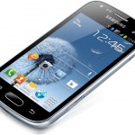 How To Install PMP Light ROM On Samsung Galaxy S Duos GT-S7562 Smartphone