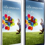 Tutorial To Root Samsung Galaxy S4 I9500 On Jellybean 4.3 XXUEMJ5 Firmware
