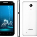 How To Root Karbonn Smart A21