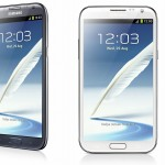 How To Update Kit Kat 4.4 Omni ROM On Samsung Galaxy Note- 2