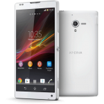 How To Root Sony Xperia ZL (C650X)