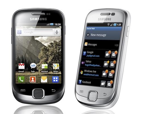 Samsung-Galaxy-Fit-root-gb