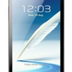 How To Root Karbonn A25