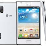 How To Root LG Optimus L5 E610