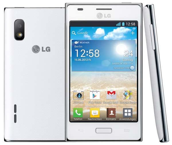 LG-Optimus-L5-E610