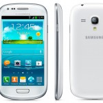 Tutorial To Update Samsung Galaxy S3 Mini With Kitkat 4.4.2 Android Firmware