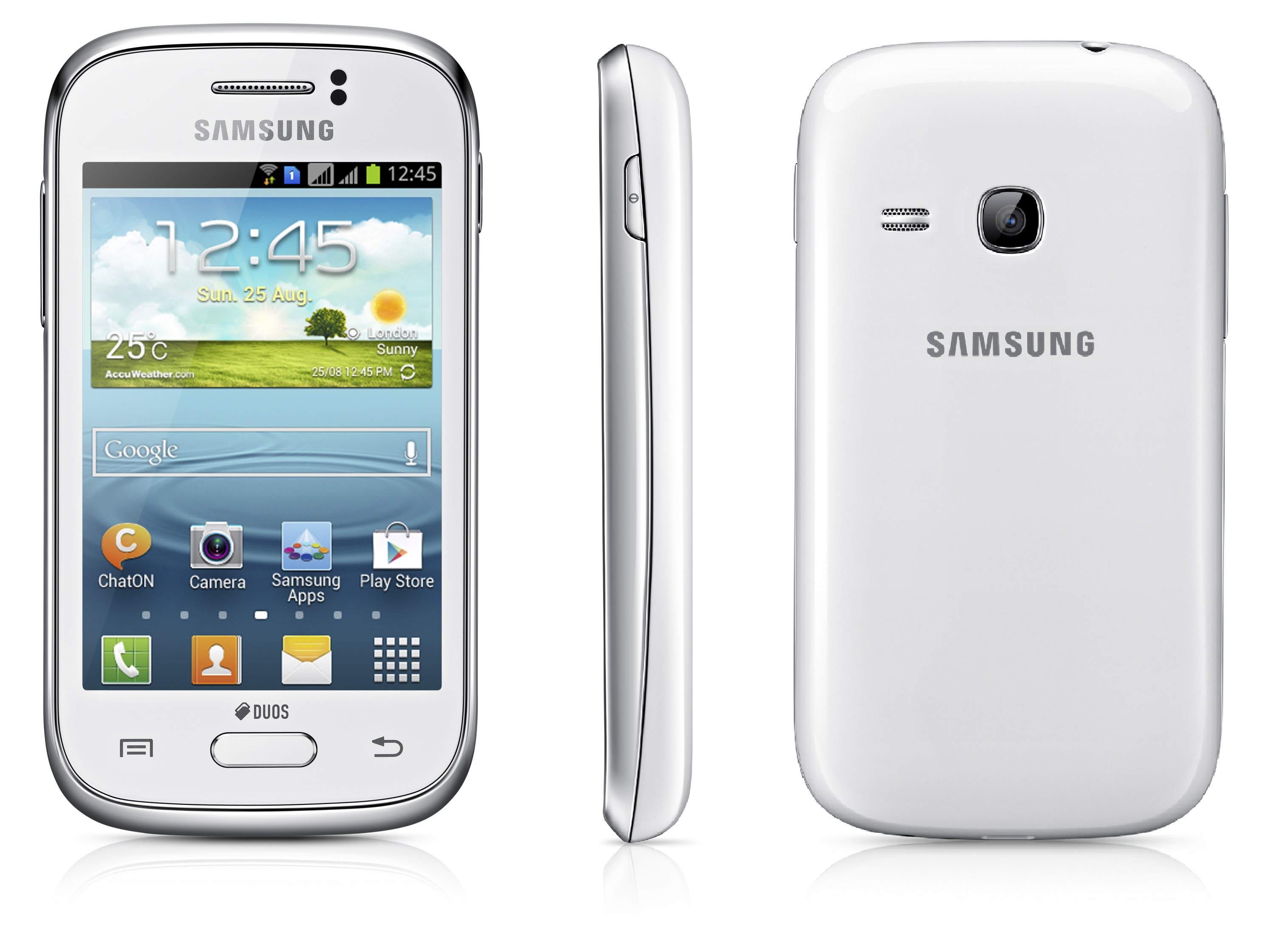 Young samsung driver usb galaxy s6312
