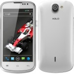 How To Root Xolo Q600 Android Smartphone