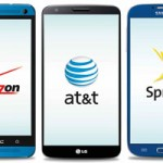 Want To Upgrade Your Phone This Year? Then Utilize The Best Buy Offer