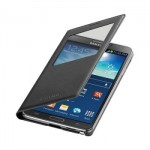 Third-Party Accessories Not Working On Galaxy Note 3 After KitKat Update – [Fix Available For Root Users]
