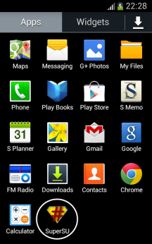 SuperSU-Installed-on-Samsung-Galaxy