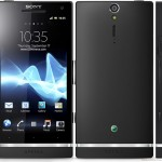 Tutorial To Update Sony Xperia S With Kit Kat 4.4. Firmware