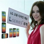 LG Officially Revealed Three New L Series III Smartphones