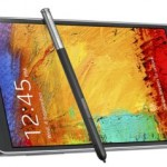 How To Root Samsung Galaxy Note-3 Exynos (SM-N900) Running On Android 4.4.2 KitKat