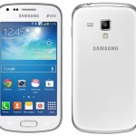 How To Install Hyd52ROM In Samsung Galaxy S Duos (S7562)