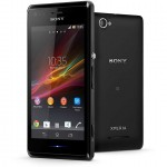 How To Root Sony Xperia M Smartphone