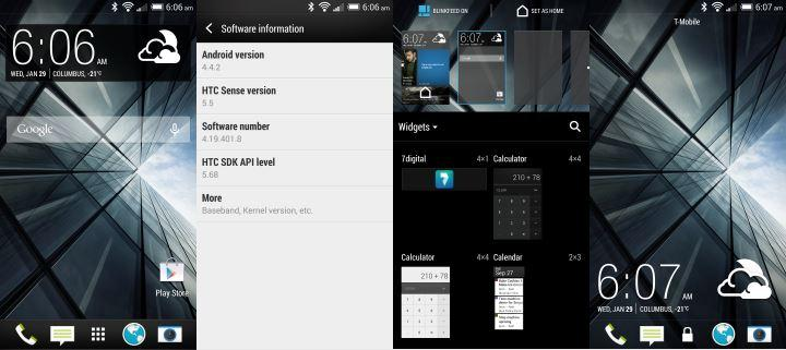 htc-droid-android44