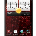 HTC Droid DNA Gets Android 4.4.2 And Sense 5.5