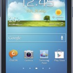 Tutorial To Flash Stock Firmware In Samsung Galaxy Core GT-i8262