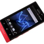 How To Root Sony Xperia Sola Running On 6.1.1.B.1.54 Firmware