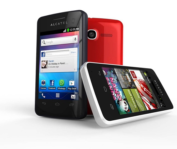 Alcatel-One-Touch-T'Pop-01