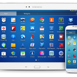 Tutorial To Install XXUANB2 Android 4.2.2 Official Firmware On Samsung Galaxy Tab 3 10.1 P5210